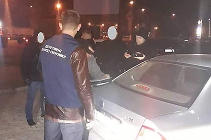 https://icdn.lenta.ru/images/2018/11/15/10/20181115103555205/pic_27985417544c7d68f71eca21d65ffb65.jpeg