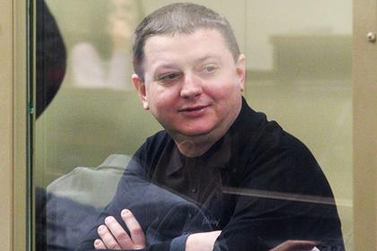 Вячеслав Цеповяз