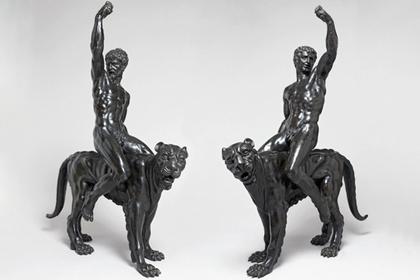 Интимные детали доказали авторство Микеланджело вдвух шедеврах