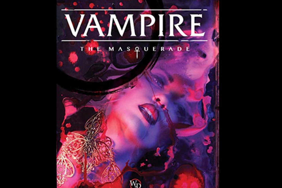 деньги к игре вампиры