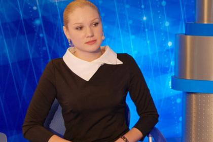 Наталья Охотникова