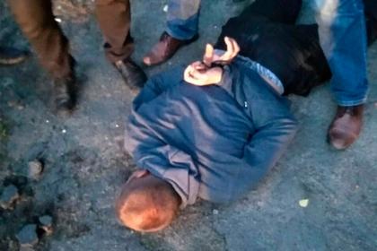 Полицейские получили дело за три месяца свободы карельского маньяка