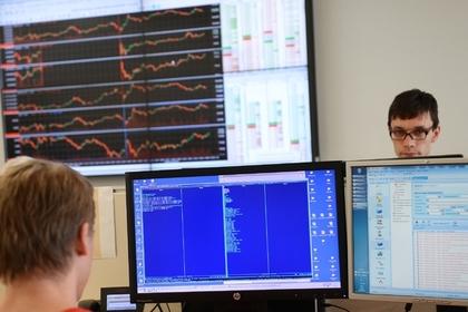 Медведев: восстановление мировой экономики после кризиса 2008 года идет медленно