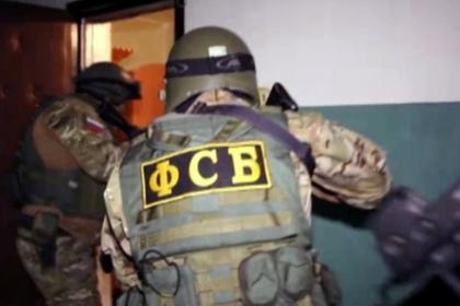 Москва отреагировала на расследование о влиянии ФСБ на выдачу виз