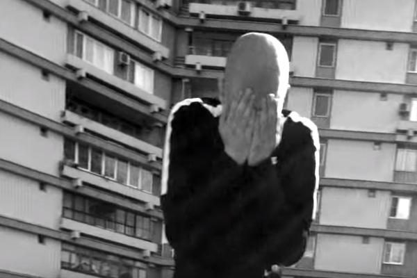 Клип «Панельки»