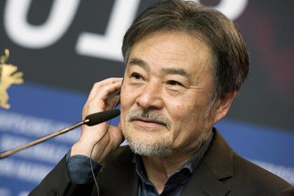 Японский режиссер Куросава назвал русских холодными после визита во Владивосток