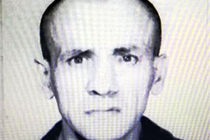 Освобожденный от пожизненного срока россиянин попался на поножовщине