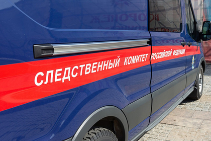 Следователи Центрального аппарата СКР попались на взятке в пять миллионов