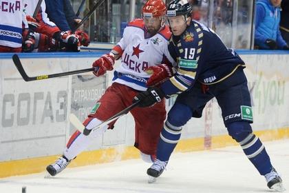 Российские хоккеистки ответили американцу на сравнения с чернобыльскими уродами