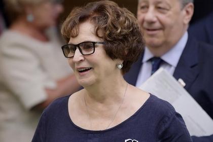 Сенатор отказалась объясняться за слова о пользе нужды и лишений для россиян