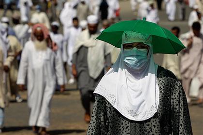 Саудовскую Аравию обвинили в пытках женщин