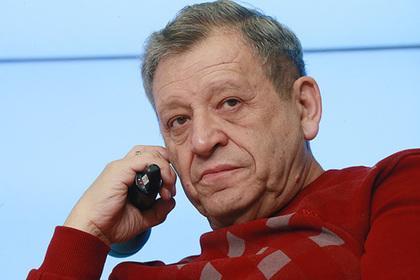Создателя «Ералаша» Грачевского непустили вГрузию