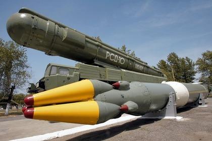 США понадеялись на соблюдение Россией ракетного договора