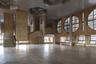 Детали интерьеров модернистских зданий не уступают по уникальности самим зданиям, считает архитектор.