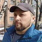 Владимир Варковский