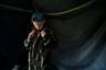 """Националисты стараются брать детей на обучение с раннего возраста. В лагере «Слобожанин», организованном командирами полка «Азов», детей с семи лет <a href=""""https://www.5.ua/regiony/nedytiachi-ihry-iak-veterany-ato-provodiat-10dennyi-kurs-molodoho-biitsia-dlia-pidlitkiv-152221.html"""" target=""""_blank"""">учат</a> обращаться с оружием, дают им уроки рукопашного и ножевого боя."""