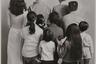 Масахиса Фукасэ родился в маленьком городке на острове Хоккайдо, где у его семьи была фотостудия, — неудивительно, что он выбрал карьеру, связанную с фотографией.