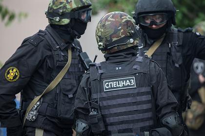 ФСБ предотвратила нападения на школы после бойни в Керчи