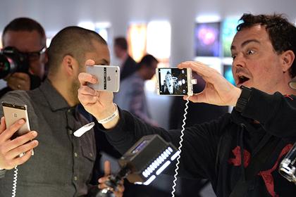 США призвали союзников отказаться отиспользования оборудования Huawei