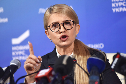 За три роки Порошенко жодного разу не відмовив у моїх проханнях від імені тергромад Дніпра, - Філатов - Цензор.НЕТ 1514