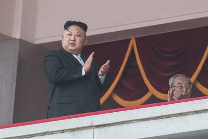 Северной Корее разрешили нефть