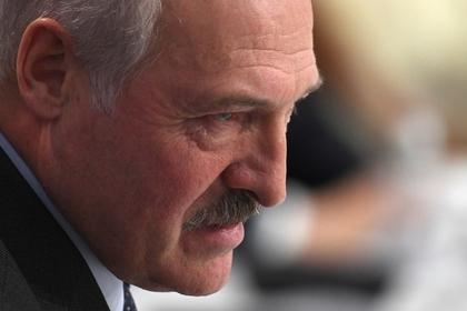 Лукашенко задумал лишить белорусов альтернативы во власти