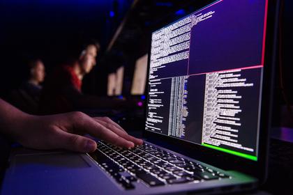 WikiLeaks заподозрила хакеров в фабрикации антироссийских инструкций