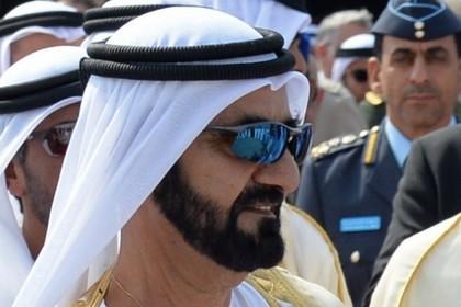 Власти Дубая оплатили многомиллионный счет за лечение умершей россиянки