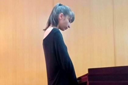 Россиянку приговорили к тюремному сроку во Вьетнаме
