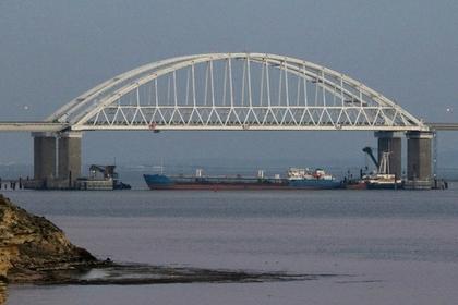Киев обвинил Россию в новом уровне агрессии