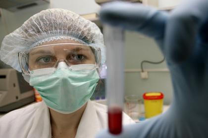 Россиянам предсказали скорое изобретение лекарства от ВИЧ