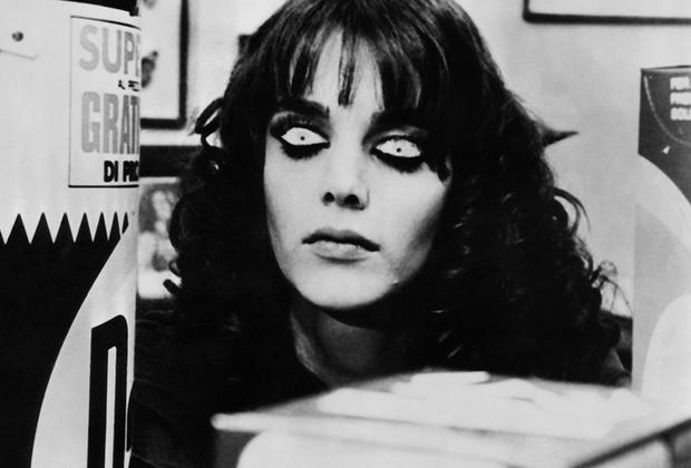 «Партнер» — третий полнометражный фильм Бертолуччи, прозванный режиссером «шизофреническим фильмом о шизофрении». Картина 1968 года основана на повести Федора Достоевского «Двойник».