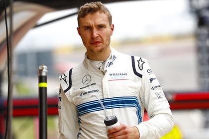 Британские журналисты лишили российского гонщика статуса лучшего в «Формуле-1»
