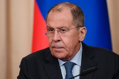 Западных «спонсоров» призвали угомонить истерику в Киеве