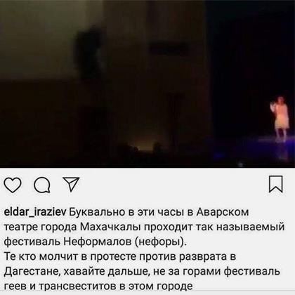 https://icdn.lenta.ru/images/2018/11/26/19/20181126190455064/pic_eb0c99568665d8c68aa529a95628517b.jpg