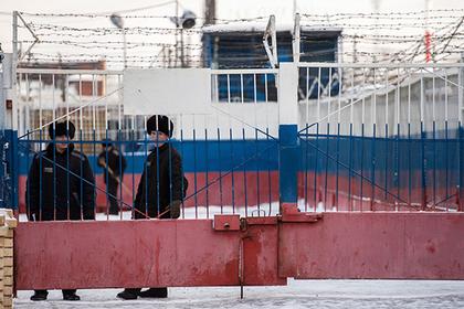 Бывшие российские заключенные вышли на свободу и рассказали о пытках