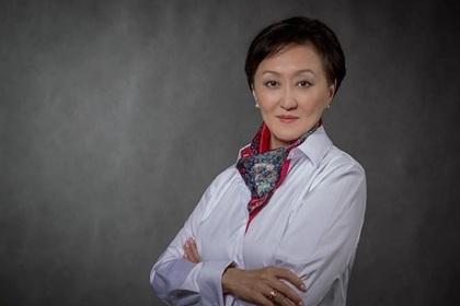 «Мэр здорового человека» уволила якутского чиновника за банкеты на миллион