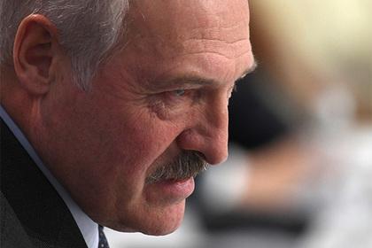 Лукашенко требует справедливого распределения ввозных пограничных пошлин между странами ЕАЭС