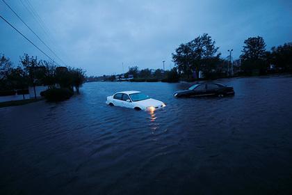 Предсказаны последствия климатической катастрофы для Европы