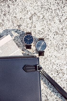 Rado использовали для часов необычный материал  Часы  Ценности  Lenta.ru 3b98a9eec7d05