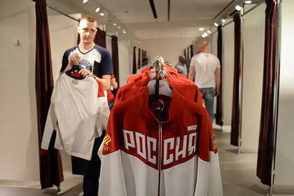 Чиновники возьмутся за моральный облик российских спортсменов