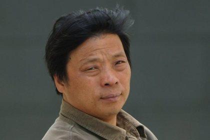 В Китае пропал известный фотограф