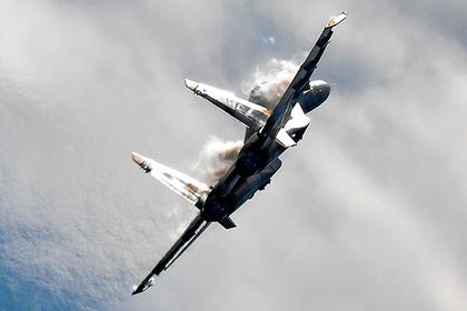 МиГ-35 получит лазерное оружие и радар с АФАР