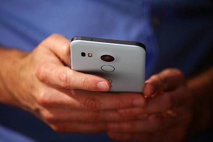 Известные приложения для андроид уличены вкраже млн.