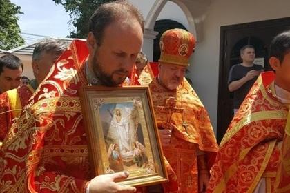 Директор православной гимназии оказался педофилом с многолетним стажем
