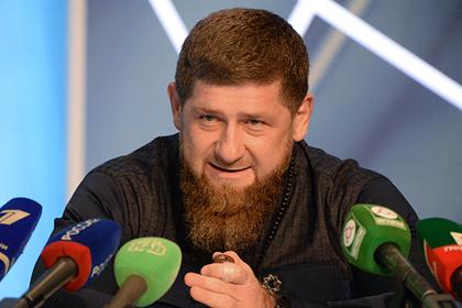 Кадыров решил усилить «Ахмат» и сделать его вторым после UFC