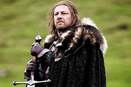Авторы «Игры престолов» сняли секретный эпизод с умершими персонажами