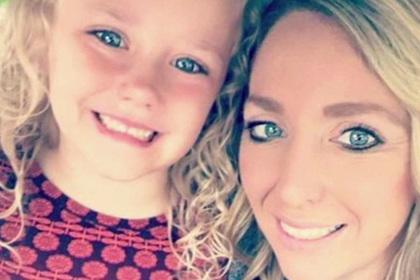 Бортпроводники подняли на смех девочку-эпилептика с нелепым именем