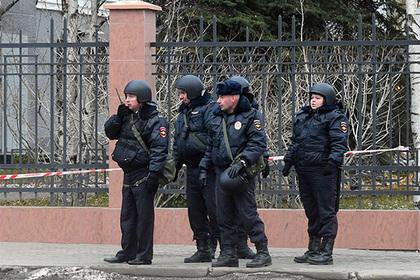Раскрыта связь между запретами рэп-концертов и терактом в Архангельске