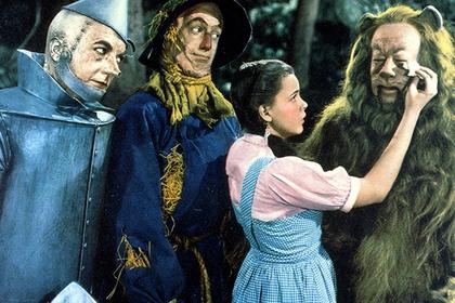 Названы три самых влиятельных фильма всех времен Перейти в Мою Ленту